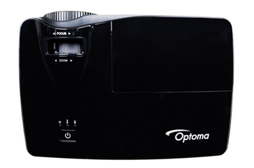 Optoma DS331 #3