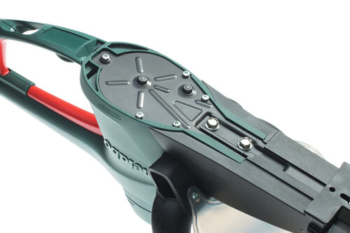 Metabo HS 8755 - 3