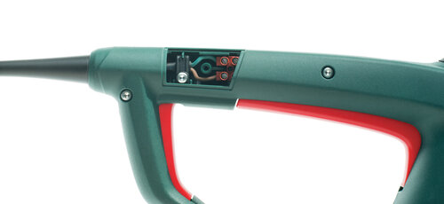 Metabo HS 8755 - 5