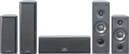 Kenwood KS-3200HT #2
