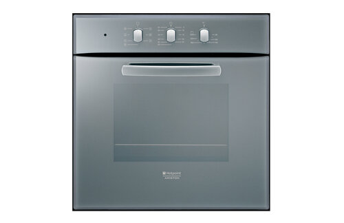 Hotpoint Ariston FD 61.1 (ICE)/HA #2
