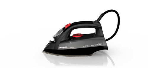 Philips EasyCare GC3593 #2