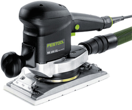 Festool RS 100 CQ-Plus #2