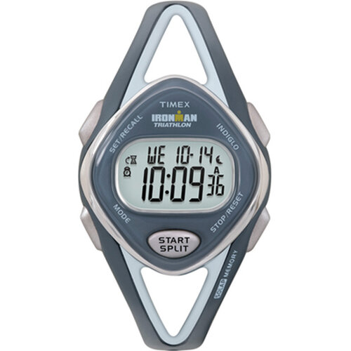 Timex Ironman Sleek 50-Lap T5K038 #2