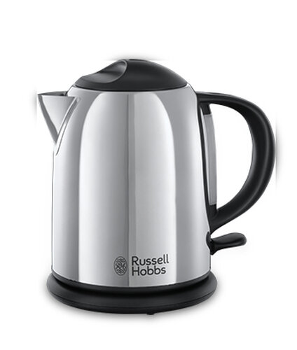 Russell Hobbs Chester Compact #2