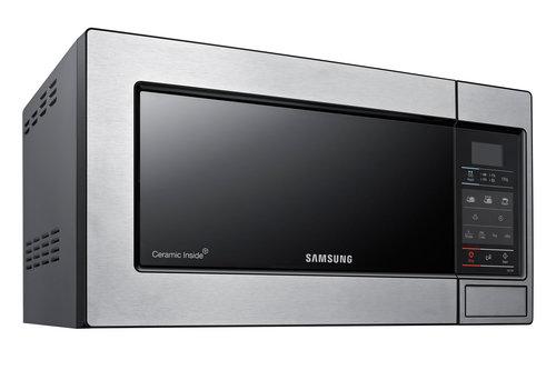 Samsung ME73M - 4