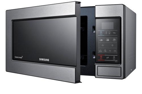 Samsung ME73M - 6
