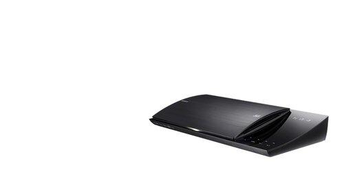Sony BDV-N790W - 2