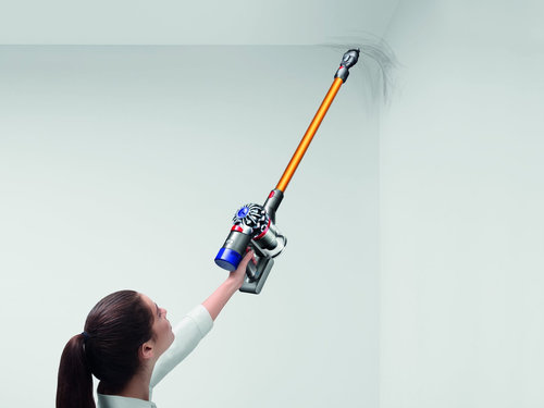 Dyson V8 Absolute #4