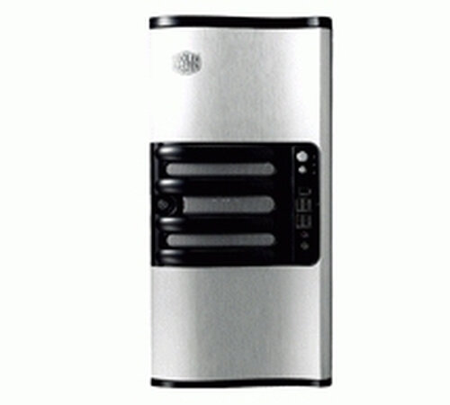 Cooler Master iTower 930 #2