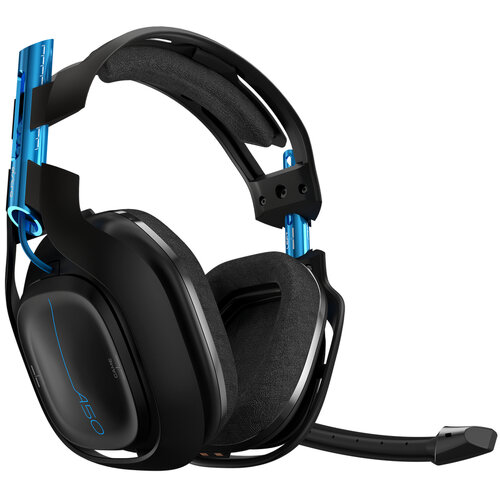 ASTRO Gaming A50 Wireless #2