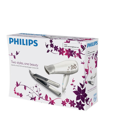 Philips HP8295 #3