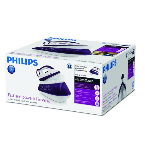 Philips InstantCare GC7530 #2