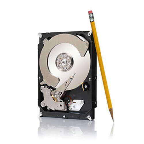 Seagate Constellation CS #2