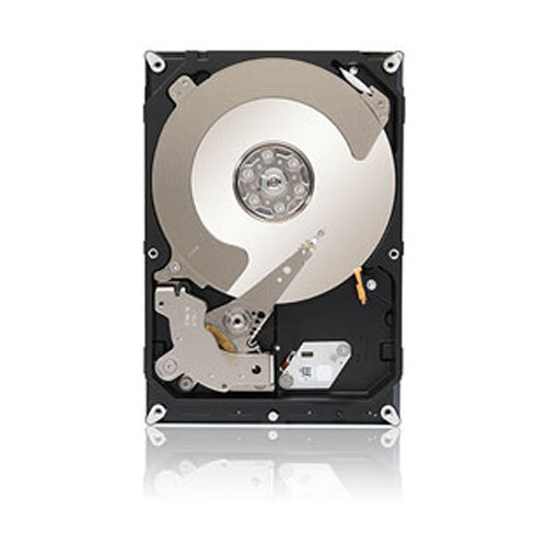 Seagate Constellation CS #3