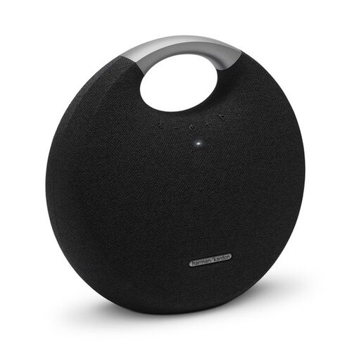 Harman Kardon Onyx Studio 5 #2