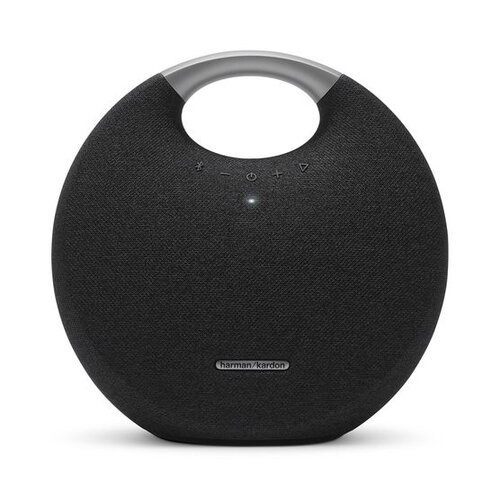 Harman Kardon Onyx Studio 5 #3