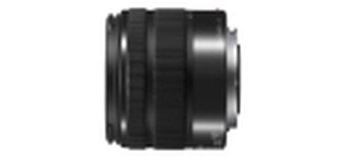 Panasonic Lumix H-FS1442AE-S - 3