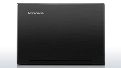 Lenovo IdeaPad S500 Touch #4