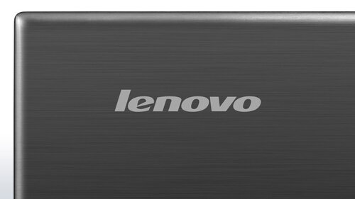 Lenovo IdeaPad S500 Touch #5