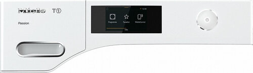 Miele TWV680 WP Passion - 5