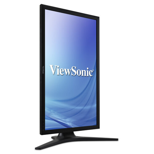 Viewsonic Professional Series VP2772 #5