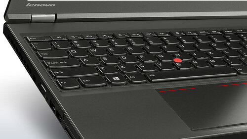Lenovo ThinkPad T540p #5