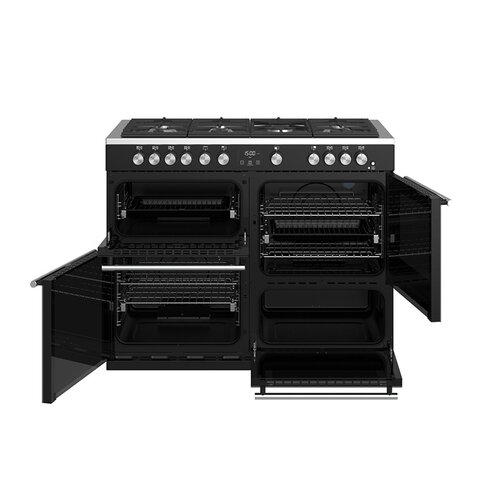 Stoves Precision Deluxe S1100G #2