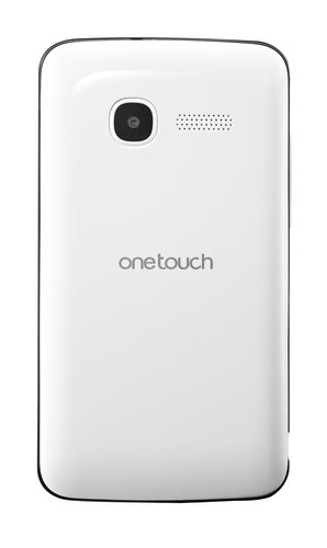 Alcatel One Touch Pixi #3