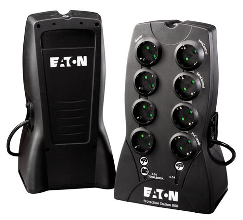 Eaton Protection Station 650 FR #3