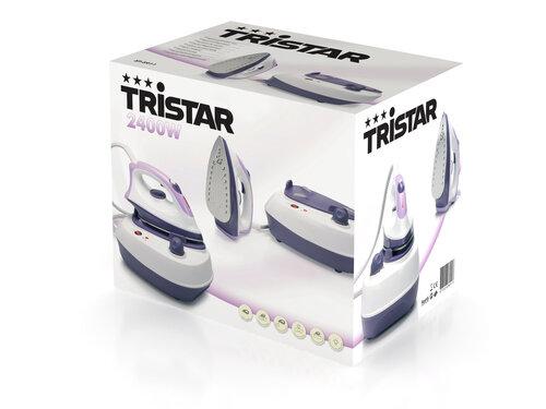 TriStar ST-8911 - 4