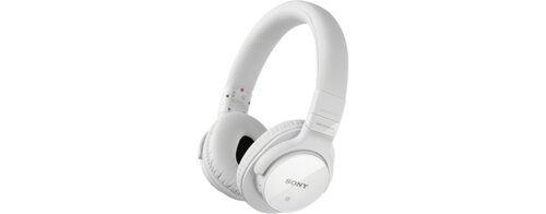 Sony MDR-ZX750BN - 2