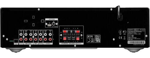 Sony STR-DH130 - 2