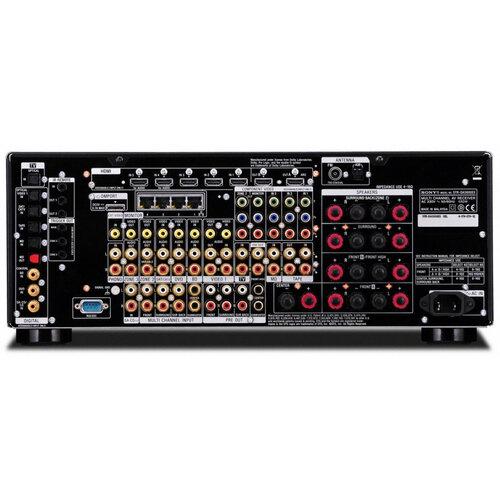Sony STR-DA5600ES - 2