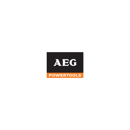 AEG Powertools SB 20-2 E #2