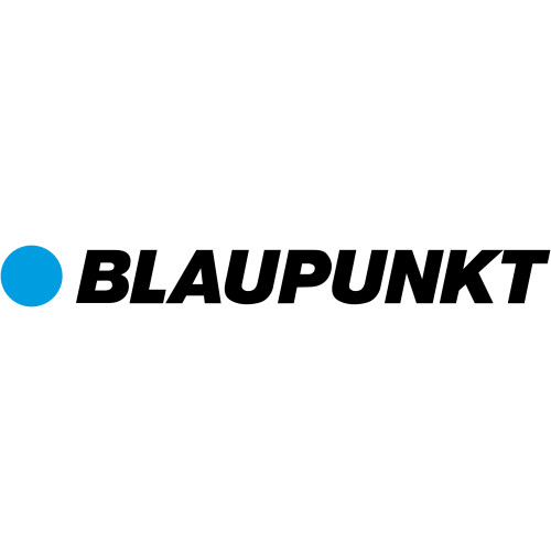 Blaupunkt BT04OR #3