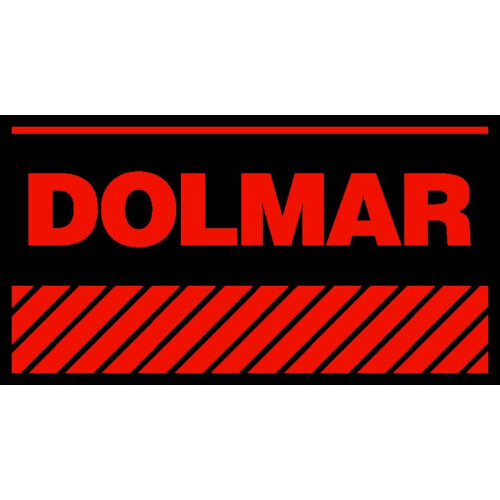 Dolmar AM-3643LGEH #1