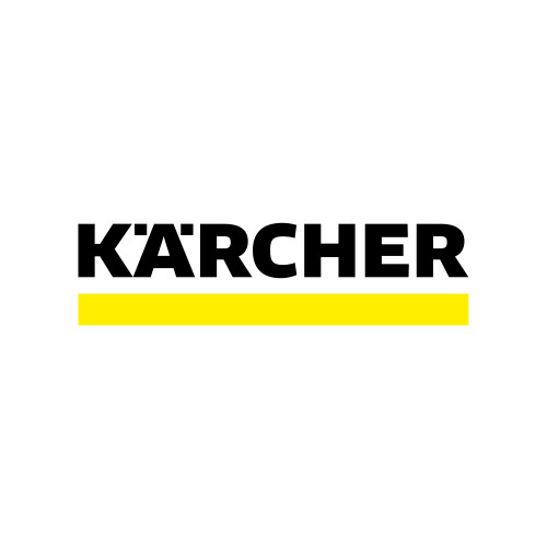 Kärcher K5 Premium Home #2