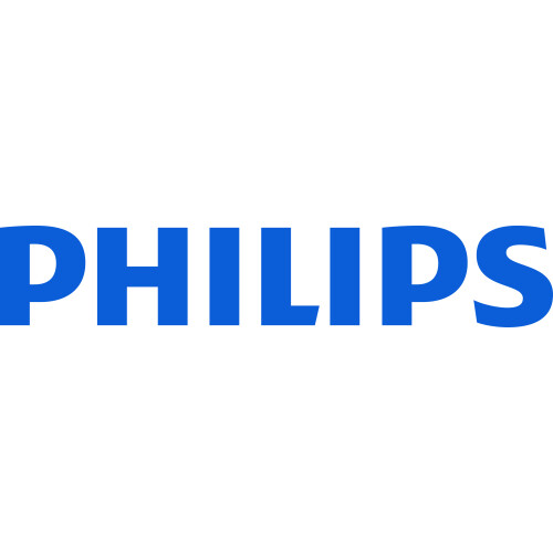 Philips Daily Collection HD6321 - 2