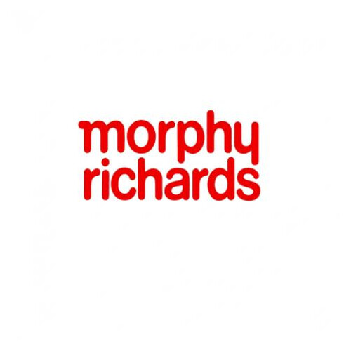 Morphy Richards Accents 242003 #2