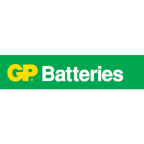 GP Batteries PowerBank PB50GS #3