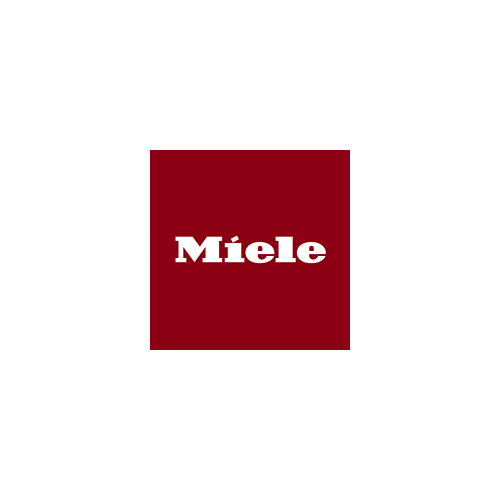 Miele TWV680 WP Passion - 7