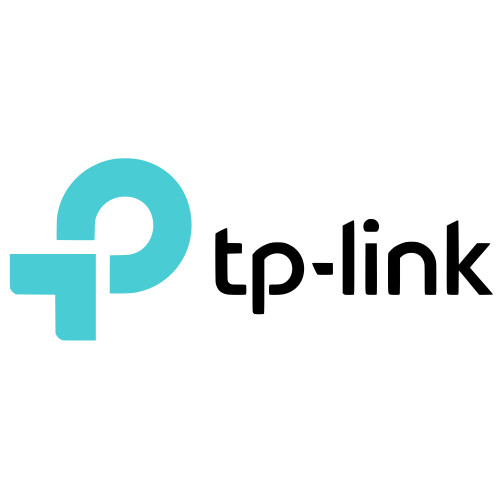 TP-Link TL-WN8200ND #5