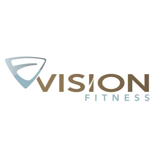 Vision Fitness T9500 Deluxe