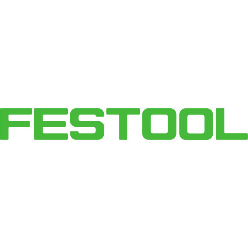Festool RS 100 CQ-Plus #3