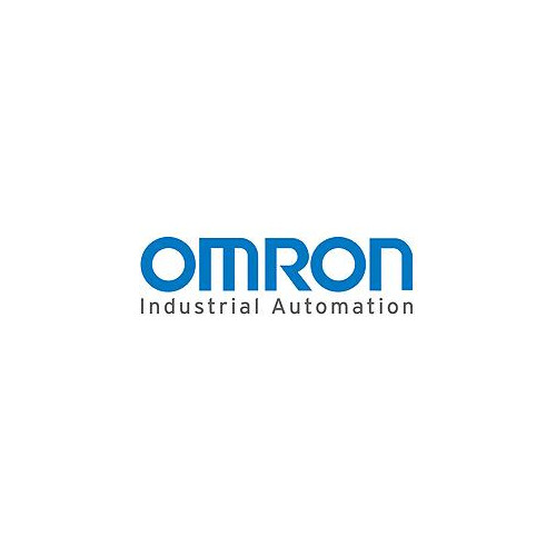 Omron Gentle Temp 510 #1