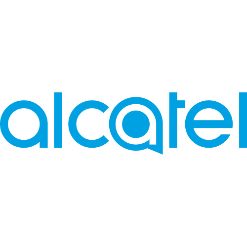 Alcatel One Touch Pixi #5