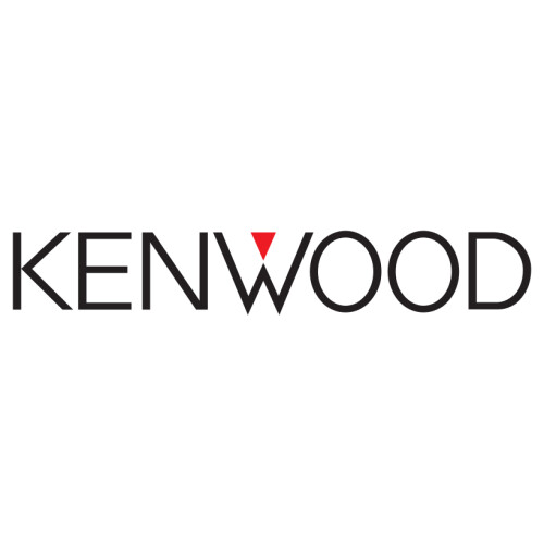 Kenwood KS-3200HT #3