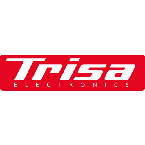 Trisa Multi Steam 2000 - 5