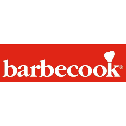 Barbecook Major Go - 2